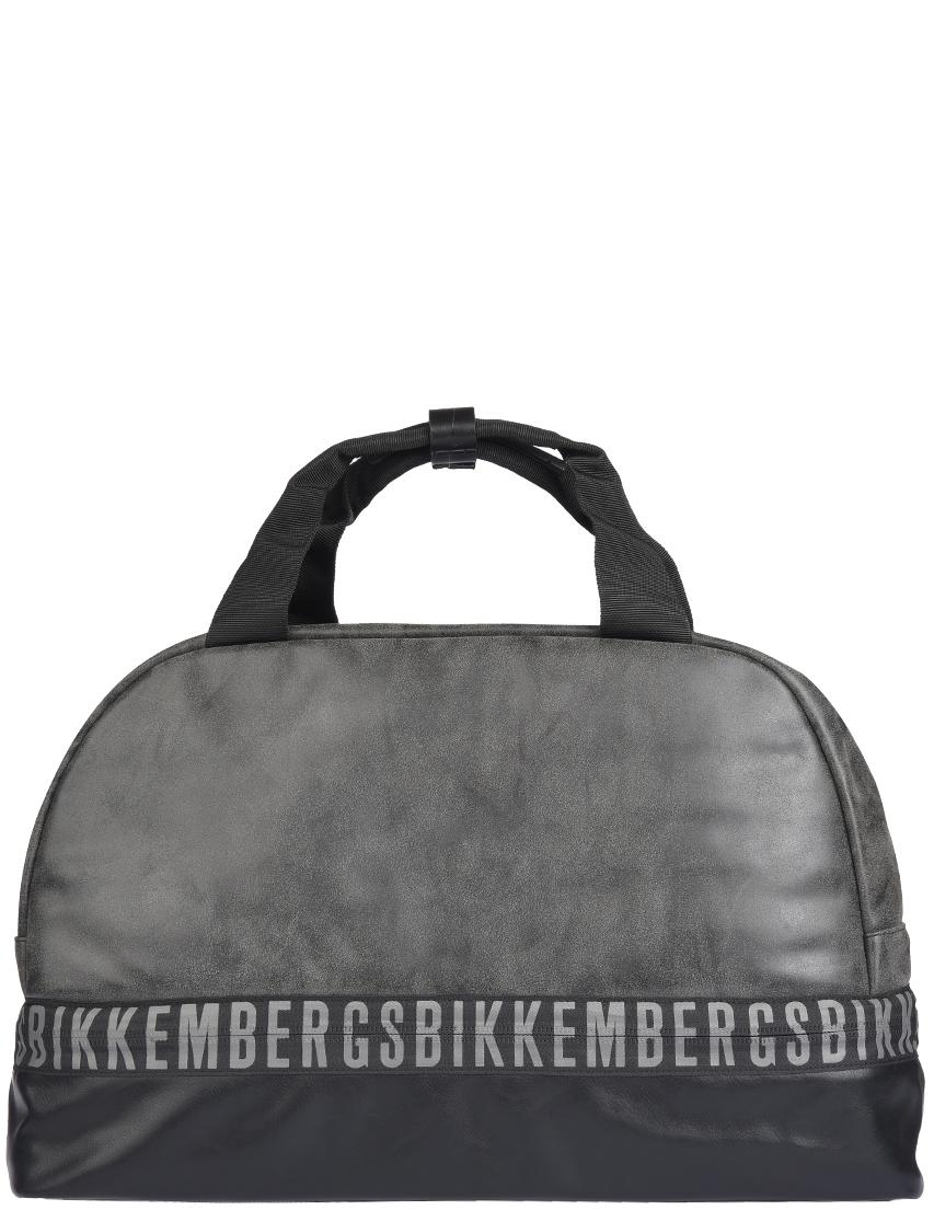 Сумка BIKKEMBERGS E83PME190022D38