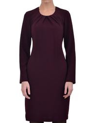 Платье TRUSSARDI JEANS 56A2251-38