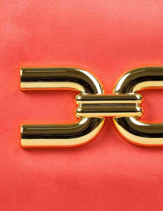 Elisabetta Franchi BS-50A-02E2-V289-V84 фото-3