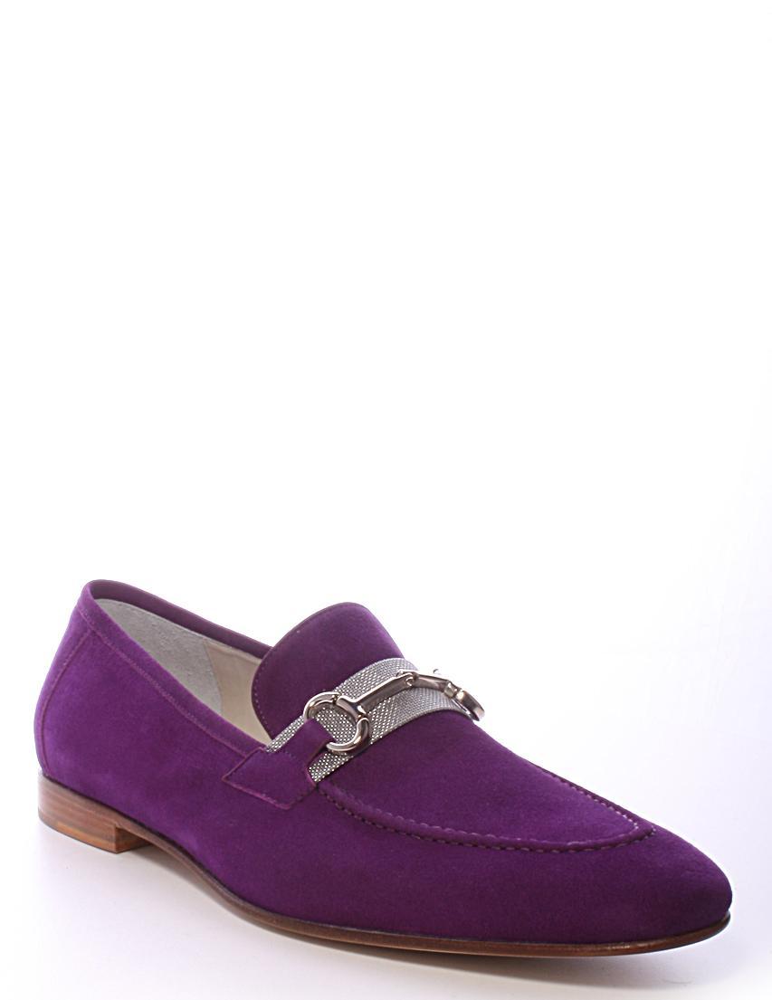 Туфли от DI PAOLO