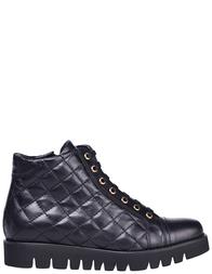 Ботинки BALDININI 749223TNAPP00R