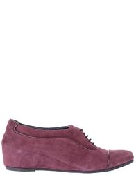 Женские туфли PAKERSON 22401_purple