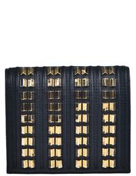 Женская сумка ELISABETTA FRANCHI 789_black