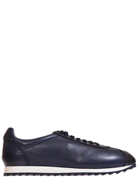 Мужские кроссовки Artigiani 1583-blunotte
