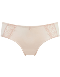 Женские трусы GOSSARD Luscious11334-Blush-Gold