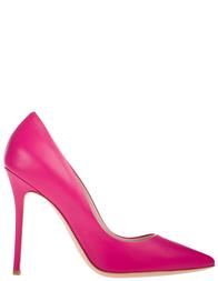 Женские туфли Renzi 502000VV_pink