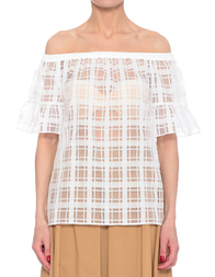 Женская блуза IBLUES BITTY-001
