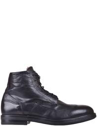 Ботинки ALEXANDER HOTTO 52104