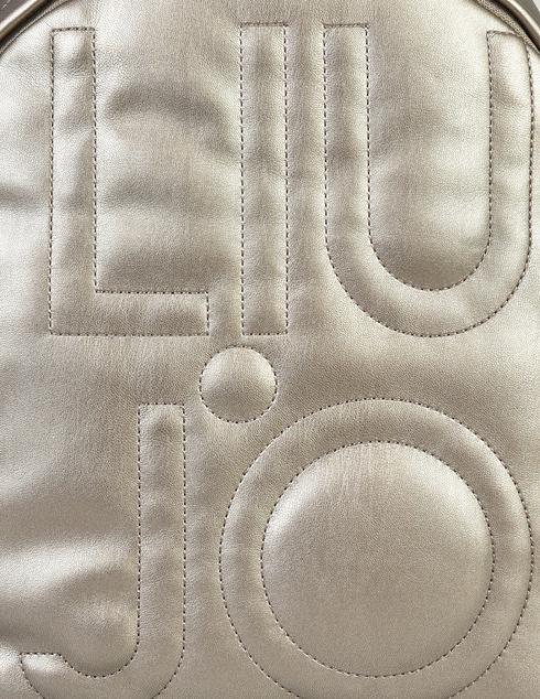 Liu Jo AF1083-E0002-silver фото-3
