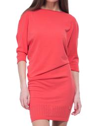 Платье PATRIZIA PEPE 2A1526/AQ74-R480