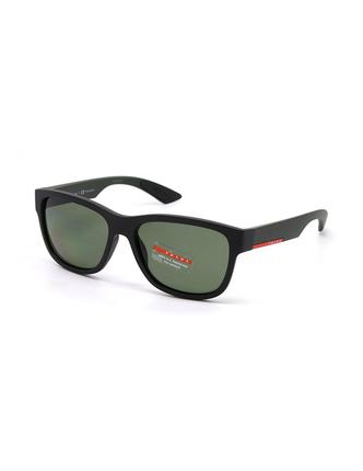 PRADA SPORT прямоугольные очки