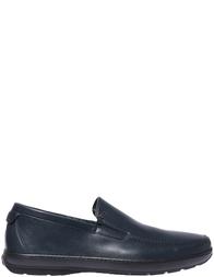 Мужские туфли Aldo Brue AB302DL-NPD