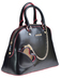 Love Moschino 4241_black