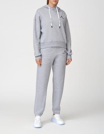 CHIARA FERRAGNI cпортивные брюки
