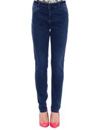 Женские джинсы TWIN-SET JA62XP-00100