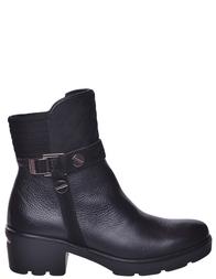 Женские ботинки ALBANO 1295