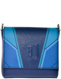 Женская сумка Trussardi Jeans 7574_blue