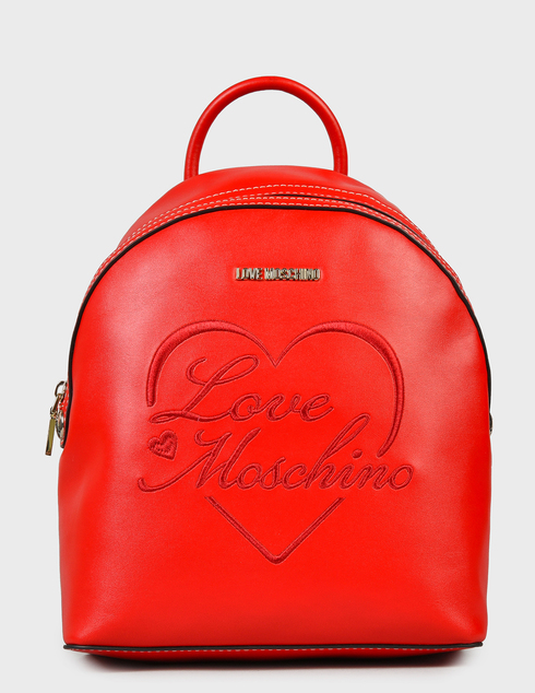 Love Moschino 4022-red фото-1
