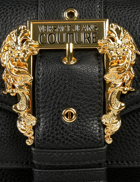 Versace Jeans Couture 71VA4BF371578-899 фото-3