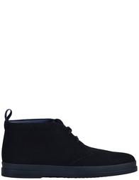 Мужские ботинки Paul Smith S256