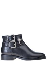 Женские ботинки MERIGEN c13_black