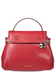 Женская сумка Twin-Set OA7PGN00402-00045_red