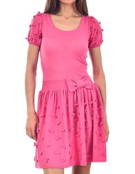 Женское платье RED VALENTINO ERC9A235VM0254R119