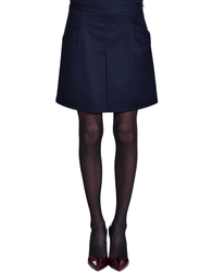 Женская юбка ARMANI JEANS 6X5N455NPGZ155N