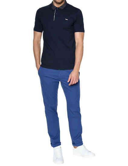 Harmont&Blaine L00A66020533520_blue
