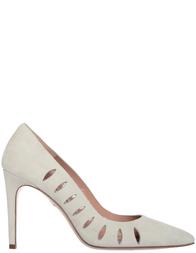 Женские туфли Giorgio Fabiani G2541_gray
