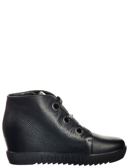 Loriblu 8387-black