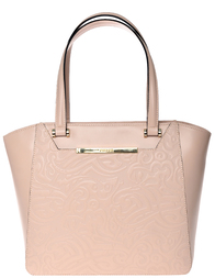 Женская сумка Ripani 7342_beige