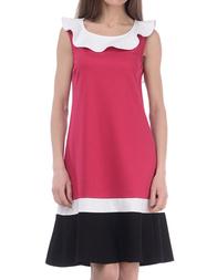 Женское платье LOVE MOSCHINO 573800E16164262