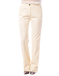 Женские брюки TWIN-SET S2S5DP00522