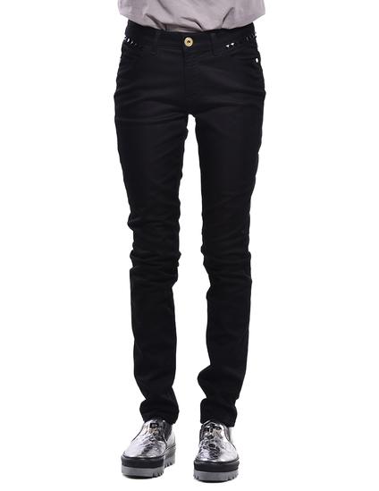 Trussardi Jeans 56524449