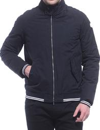 Мужская куртка ARMANI JEANS U6B02FM5C