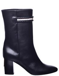 Женские ботинки GIORGIO FABIANI 1000-black