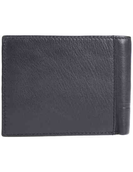 Versace Jeans YQBPC5-77231-899_black