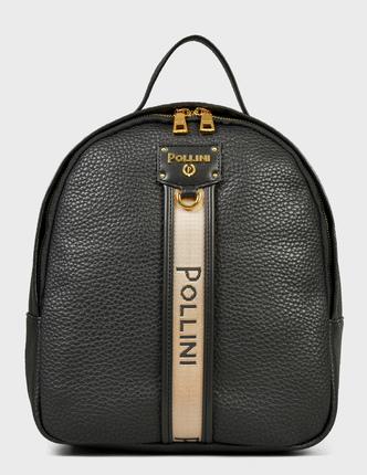 POLLINI рюкзак