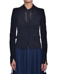 Женский пиджак PATRIZIA PEPE 2S0972-1ADX-K103