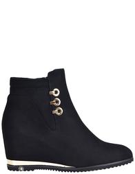 Женские ботинки SOFIA BALDI 325803_black