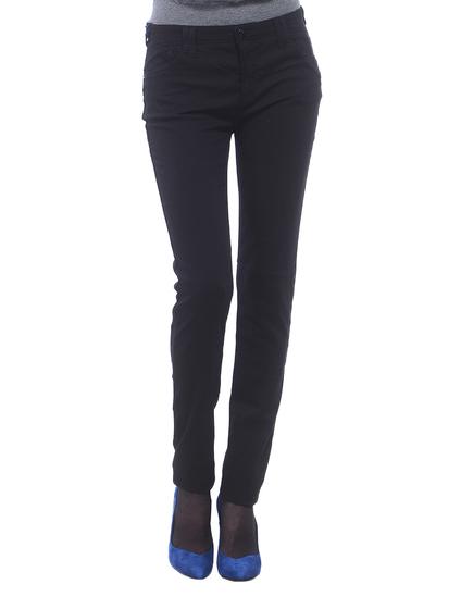 Armani Jeans O5J284F12