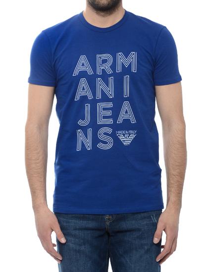 Armani Jeans C6H19NM-C08