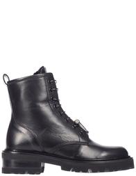 Женские ботинки John Richmond AGR-3342_black