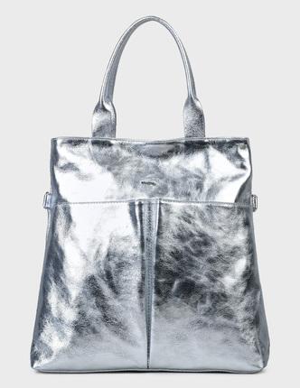 NILA & NILA сумка