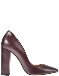 Женские туфли Marco Barbabella 5545bordo