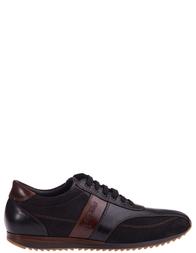 Мужские кроссовки GALIZIO TORRESI 312456_black