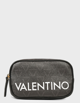 MARIO VALENTINO сумка на пояс