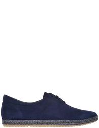 Женские кроссовки SPIFFY 61005_blue