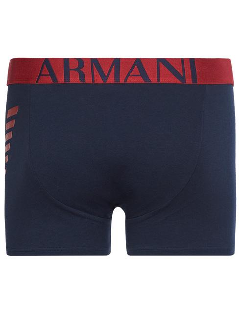 Emporio Armani 1117769A725-00135 фото-2